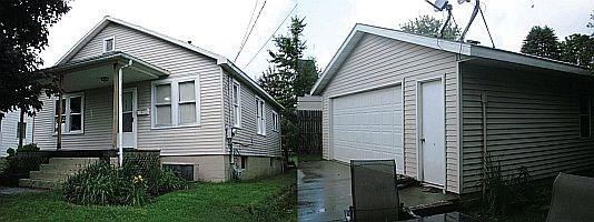 120 W. Mill St., Kewanee, IL - USA (photo 1)