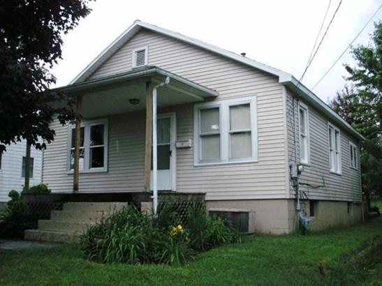 120 W. Mill St., Kewanee, IL - USA (photo 3)