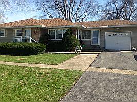 403 W. South St., Annawan, IL - USA (photo 1)