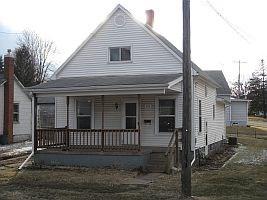 333 N. Park St., Kewanee, IL - USA (photo 1)