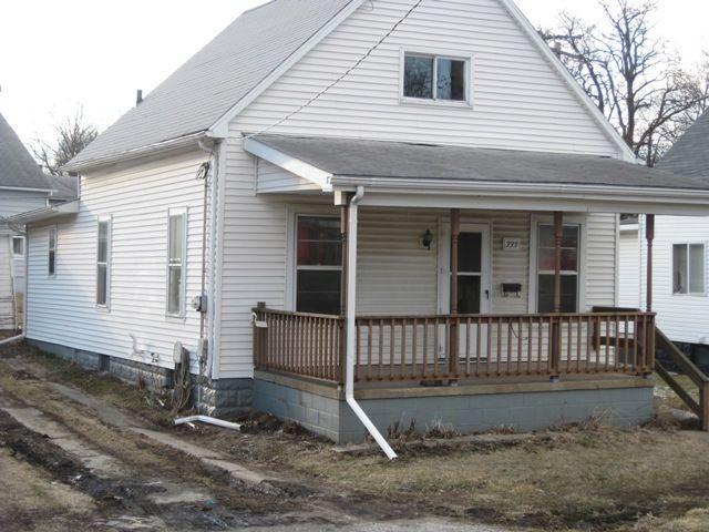 333 N. Park St., Kewanee, IL - USA (photo 2)