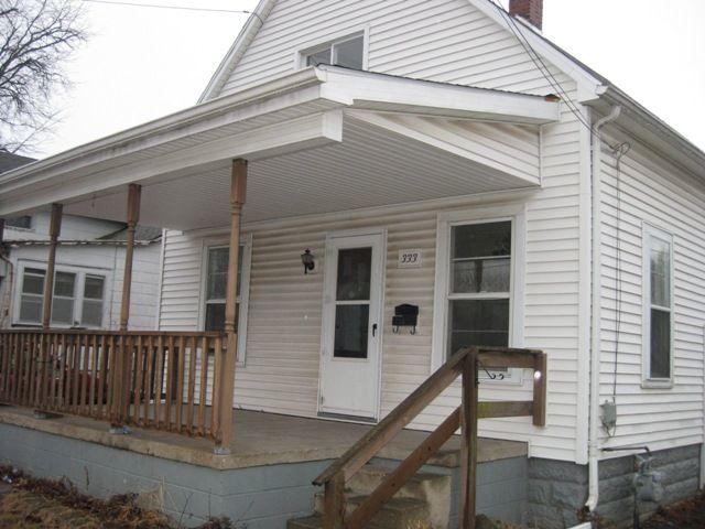 333 N. Park St., Kewanee, IL - USA (photo 3)
