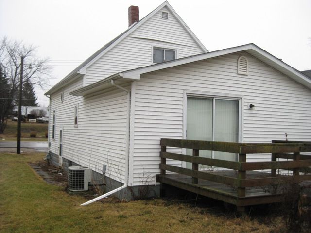 333 N. Park St., Kewanee, IL - USA (photo 4)