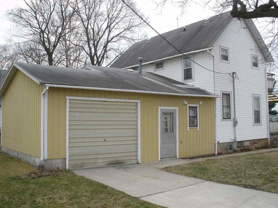 333 E Main Street, Hooppole, IL - USA (photo 4)