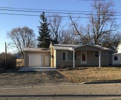 207 E. Mcclure St., Kewanee, IL - USA (photo 1)