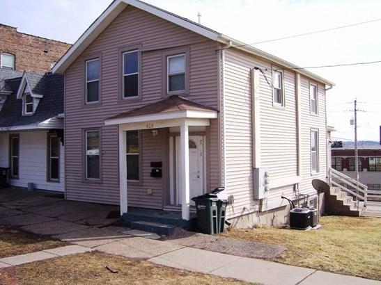 403 E 6th Street, Davenport, IA - USA (photo 1)