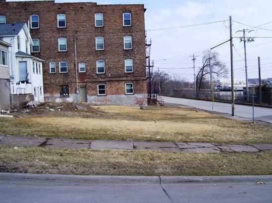 403 E 6th Street, Davenport, IA - USA (photo 5)