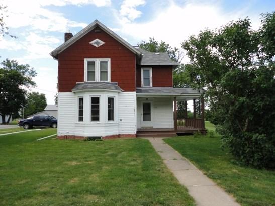 713 W Edgington Street, Reynolds, IL - USA (photo 1)