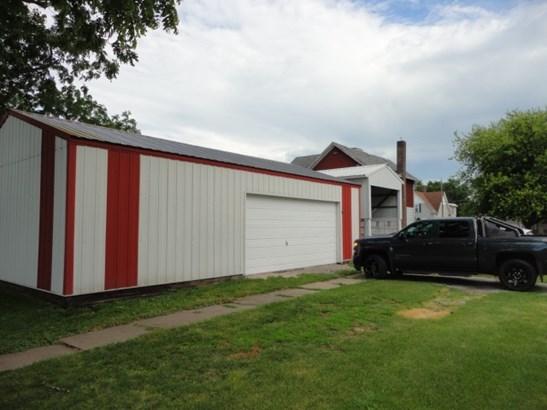 713 W Edgington Street, Reynolds, IL - USA (photo 3)
