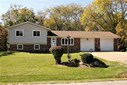 4116 180th St N, East Moline, IL - USA (photo 1)