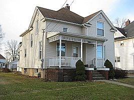743 Rockwell St., Kewanee, IL - USA (photo 1)