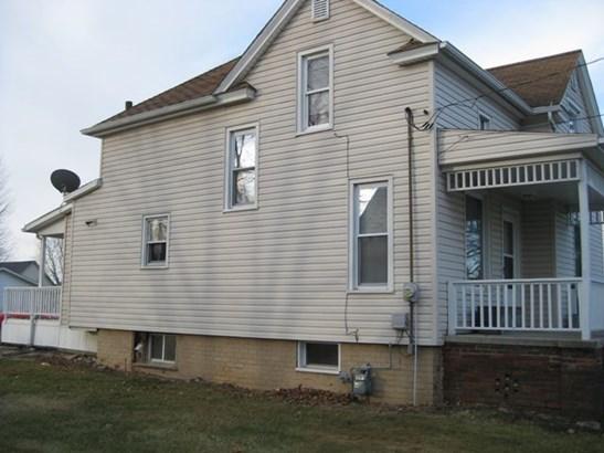 743 Rockwell St., Kewanee, IL - USA (photo 3)