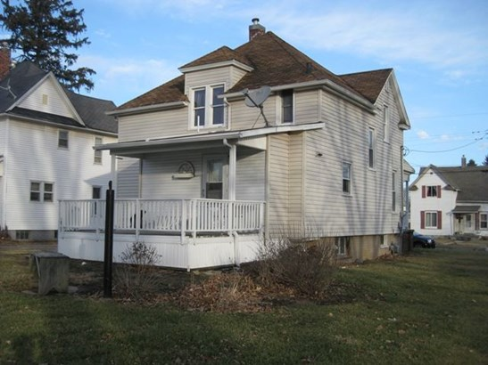 743 Rockwell St., Kewanee, IL - USA (photo 4)