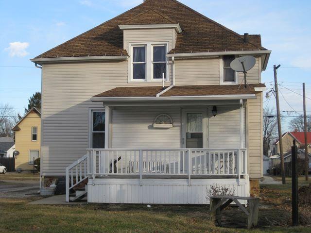 743 Rockwell St., Kewanee, IL - USA (photo 5)