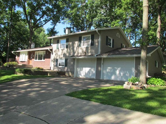 213 N Park Avenue, Geneseo, IL - USA (photo 1)