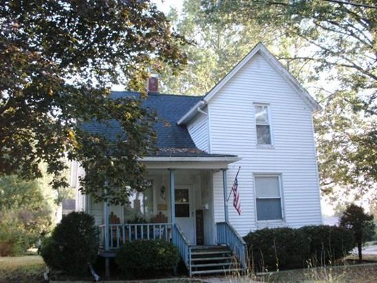 703 Roosevelt Ave., Kewanee, IL - USA (photo 1)