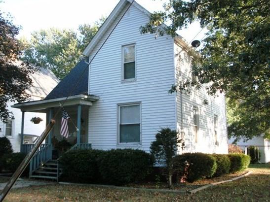 703 Roosevelt Ave., Kewanee, IL - USA (photo 2)