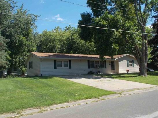 1304 6th, Hampton, IL - USA (photo 2)