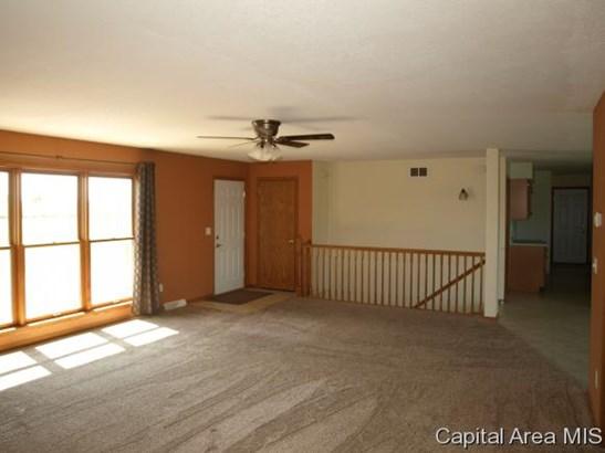 1613 Knox Rd. 1550n, Dahinda, IL - USA (photo 3)