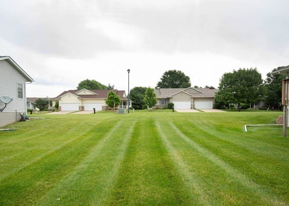 4004 W 29th Court, Davenport, IA - USA (photo 4)