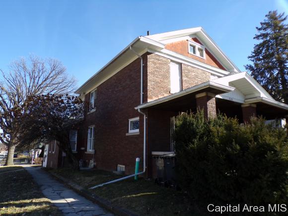 323 N 3rd St., Monmouth, IL - USA (photo 3)