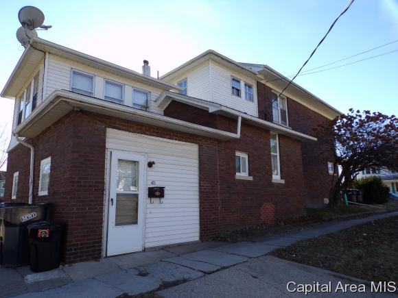 323 N 3rd St., Monmouth, IL - USA (photo 4)