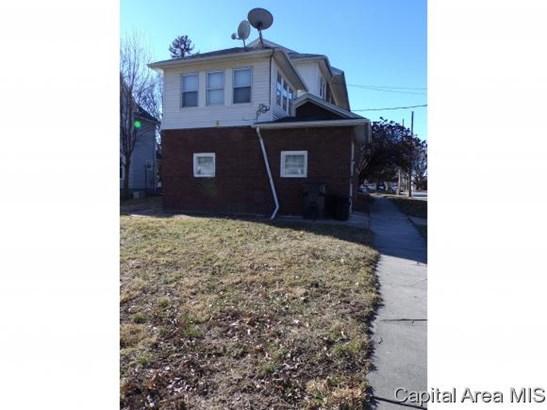 323 N 3rd St., Monmouth, IL - USA (photo 5)