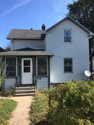1319 8th Avenue, East Moline, IL - USA (photo 1)