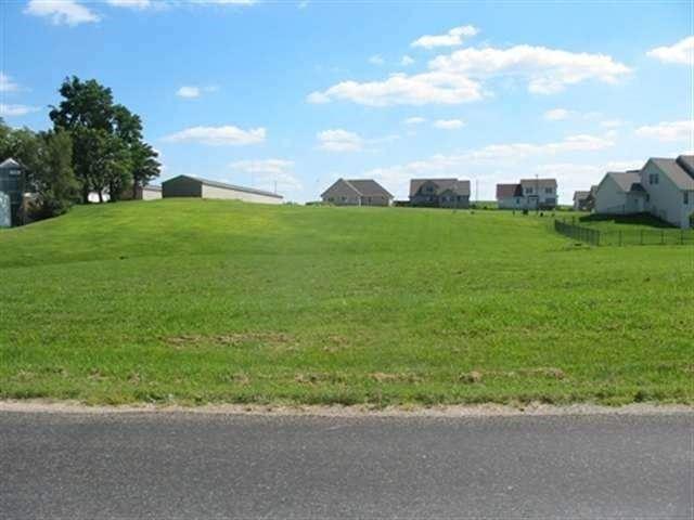 102 10th Ave W, Orion, IL - USA (photo 1)