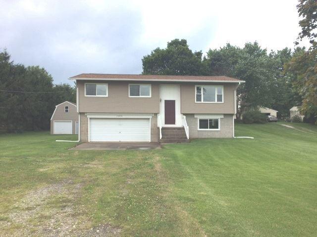13820 W 140th Street, Taylor Ridge, IL - USA (photo 1)