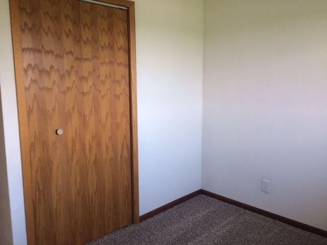 13820 W 140th Street, Taylor Ridge, IL - USA (photo 5)