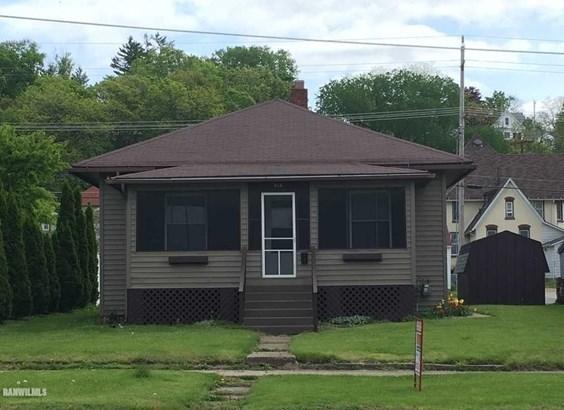 814 Main Street, Savanna, IL - USA (photo 1)