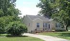 217 W. Division St., Kewanee, IL - USA (photo 1)