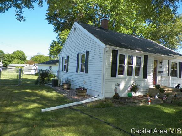 1665 Indiana Dr., Galesburg, IL - USA (photo 4)