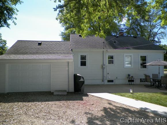 1665 Indiana Dr., Galesburg, IL - USA (photo 5)