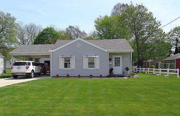 626 Edwards St., Kewanee, IL - USA (photo 1)