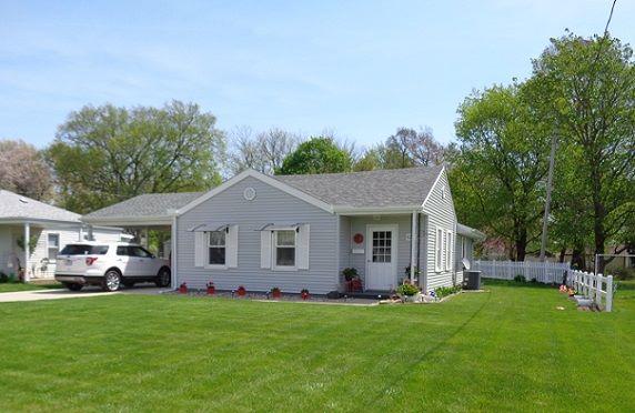 626 Edwards St., Kewanee, IL - USA (photo 3)