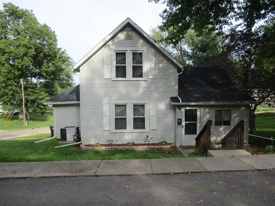 3131 Roosevelt Street, Clinton, IA - USA (photo 3)