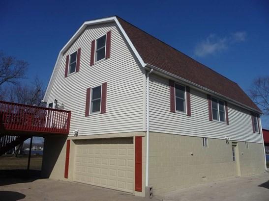 2011 S Shore Drive, Moline, IL - USA (photo 2)