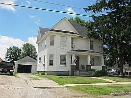 807 Rockwell Street, Kewanee, IL - USA (photo 1)