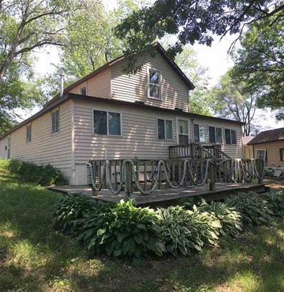 5386 River View Circle, Thomson, IL - USA (photo 2)