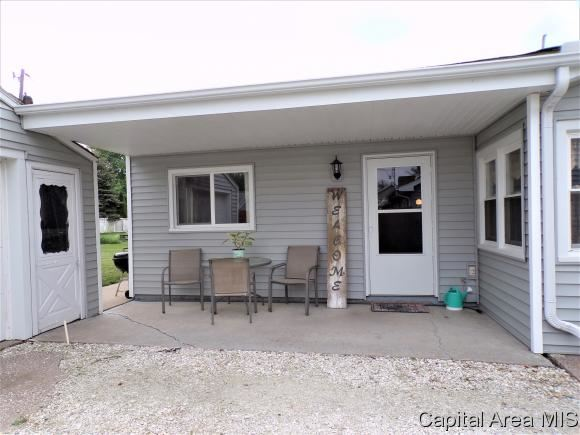 1327 Lincoln Rd, Monmouth, IL - USA (photo 4)