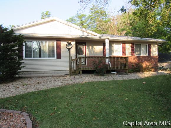 162 Northview, Knoxville, IL - USA (photo 2)