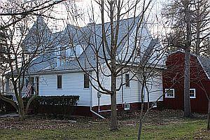 304 Nw 6th Ave., Galva, IL - USA (photo 1)