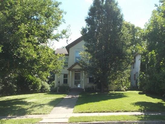919 Farnam, Davenport, IA - USA (photo 1)