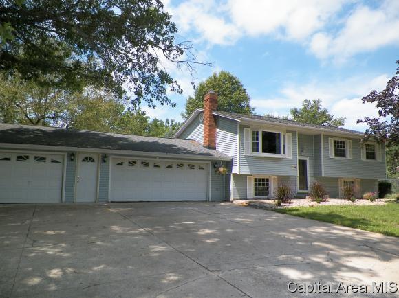326 Westport Rd, Galesburg, IL - USA (photo 2)