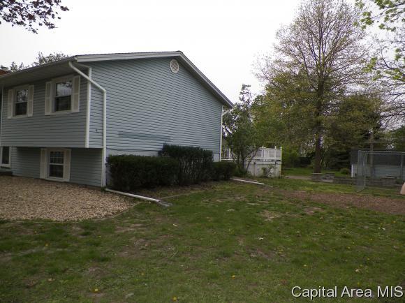 326 Westport Rd, Galesburg, IL - USA (photo 4)