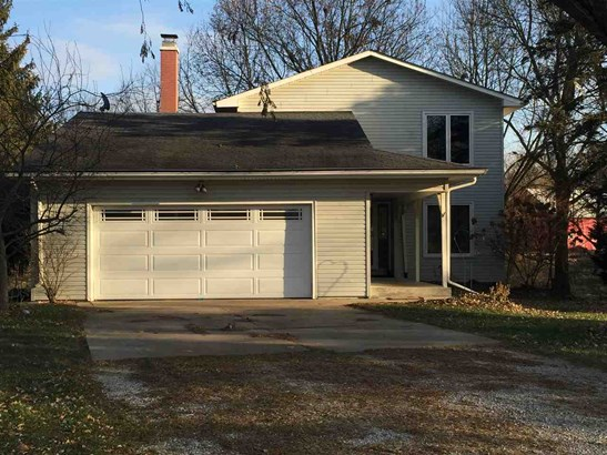 25 Lori Lane Court, Geneseo, IL - USA (photo 1)