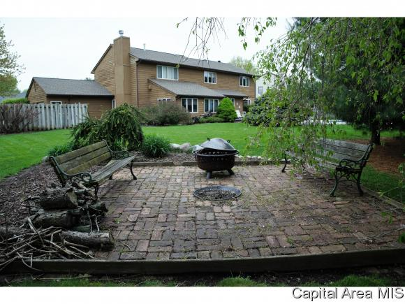 2277 Christopher Dr, Galesburg, IL - USA (photo 3)