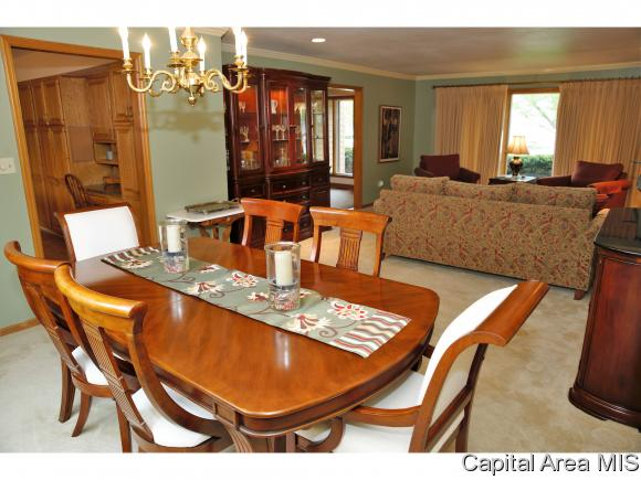 2277 Christopher Dr, Galesburg, IL - USA (photo 5)